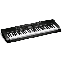 Keyboard CASIO CTK-1150