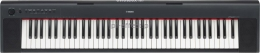 Pianino - Keyboard YAMAHA NP-31