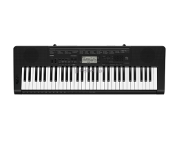 Keyboard Casio CTK-3500