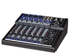 Mikser Wharfedale Pro SL 424 USB