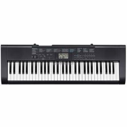 Keyboard CASIO CTK-1200