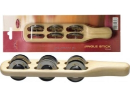 JINGLE STICK Stagg JSK-6 WD