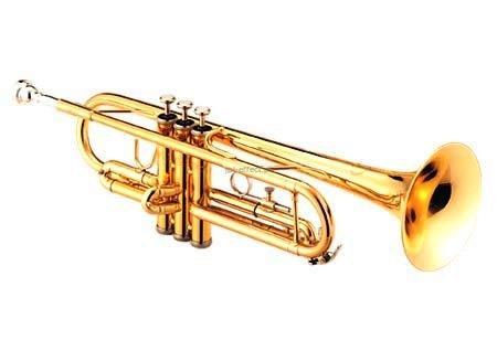 XI Letniej Akademii Instrumentów Dętych Blaszanych +