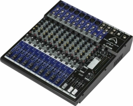 Mikser Wharfedale Pro SL 824 USB