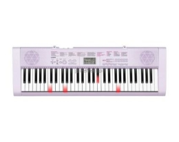 Keyboard Casio LK-127