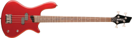 Gitara basowa WASHBURN T 12 MR