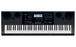 Keyboard CASIO WK-6600