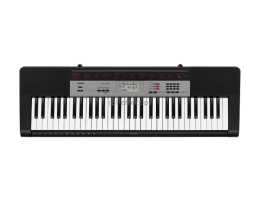 Keyboard Casio CTK-1500