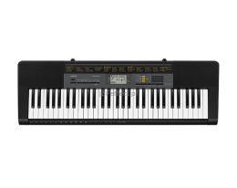 Keyboard Casio CTK-2500