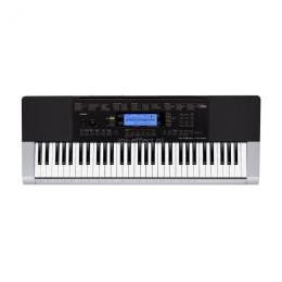 Keyboard CASIO CTK 4400